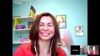 видео ternopolyanka.info