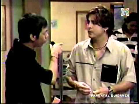 AGA MUHLACH HOMEALONG.wmv