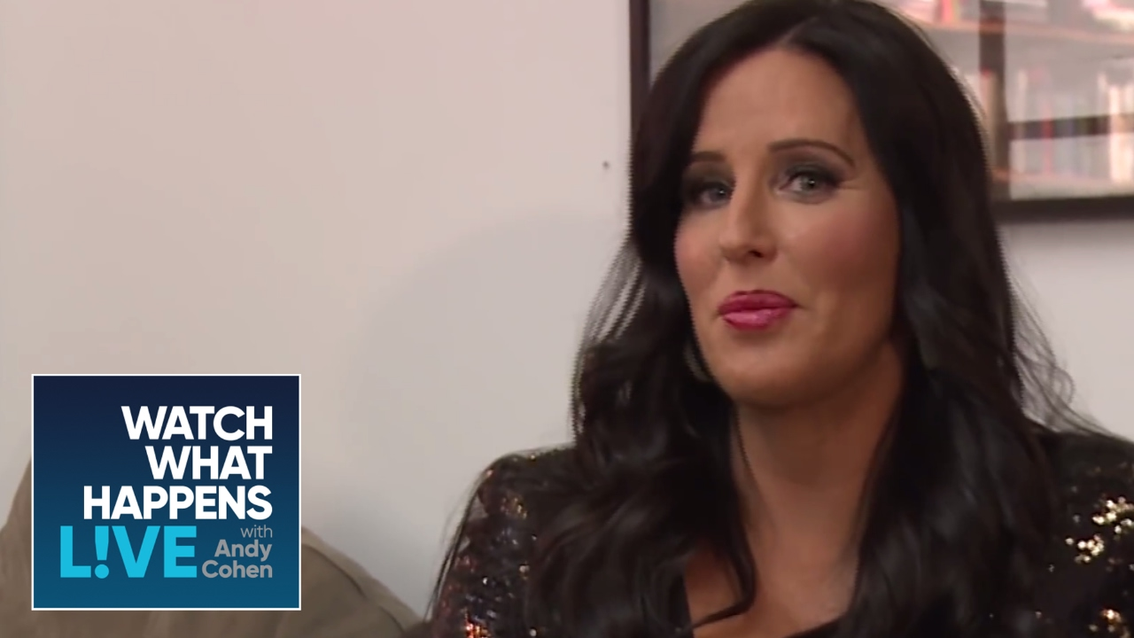Patti stanger advice
