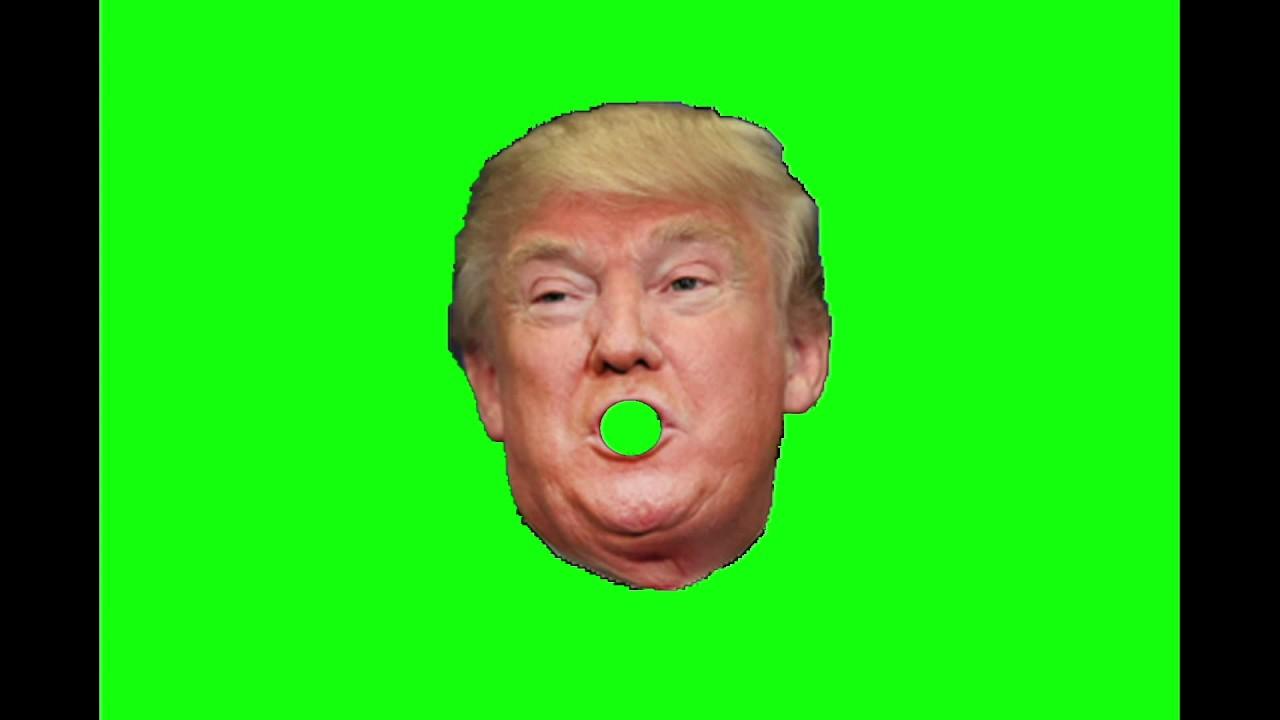Head Mouth 68