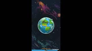 Gambar cover Criei e destruí uma civilização(wordbox)