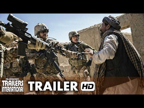 A WAR Official Trailer - Oscar Foreign Film Nominee [HD]