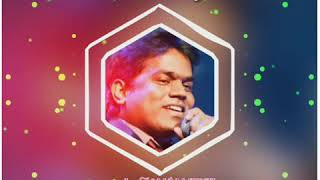 Yuvan Song of Orasaadha Remix