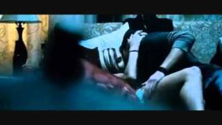 Repeat youtube video Sorority Row (2009) - Claire's death scene (UNRATED & EXTENDED)