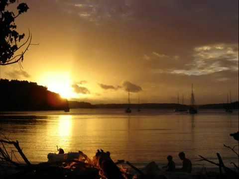 Barry Manilow - Copacabana + Lyrics.mp4