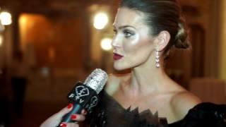 FASHION VIP 22/2016 - Natali Ruden - L'ARTE DI VIVERE