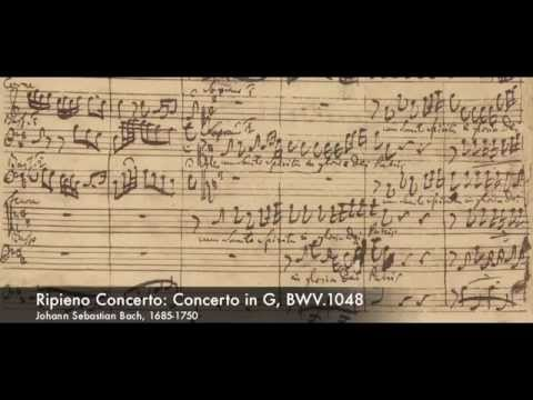 Musical Forms from the Middle Ages to Beethoven