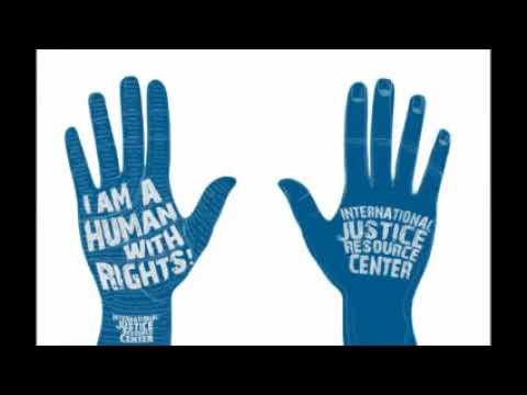 Team 6: International Human Rights Law