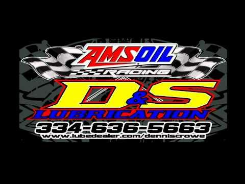 Kart Racing - T4 Films - Firestone Trailer