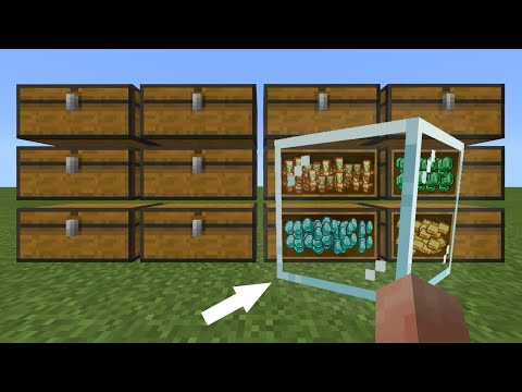 Top 15 Tips & Tricks in Minecraft | Ultimate Guide To Become a Pro