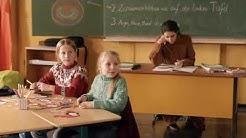 Stefan und Frida Vollmer Der Lehrer - Someone to you