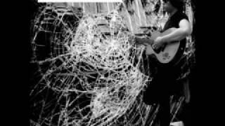 Jay Reatard - Night Of Broken Glass