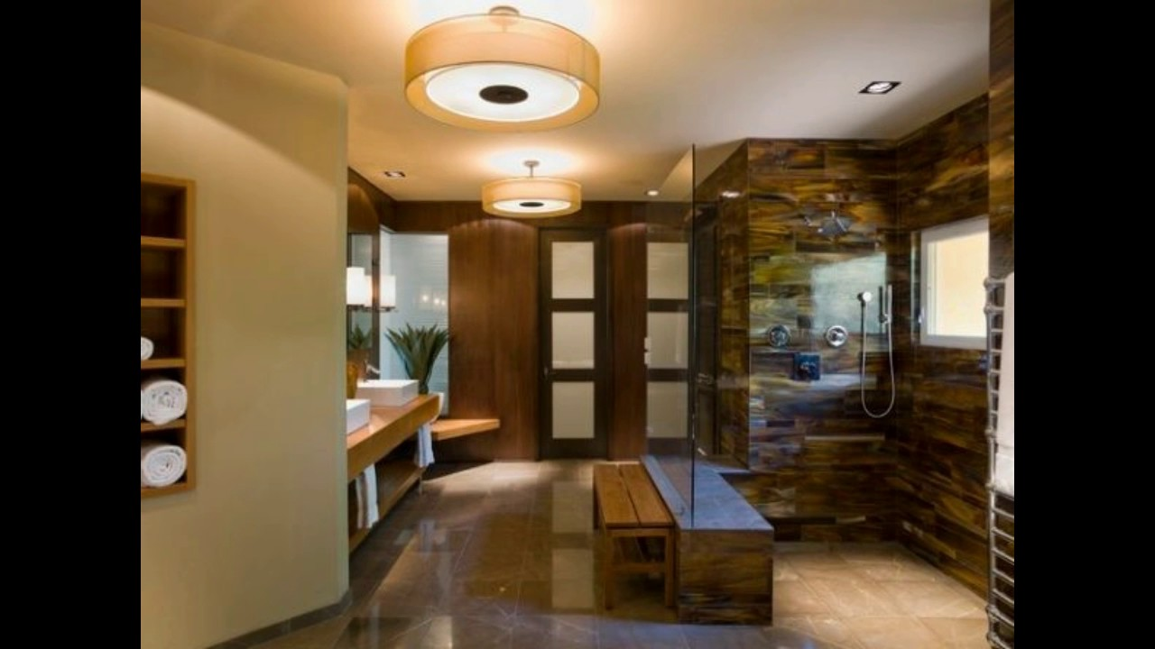 japanese style bathroom design and decor ideas japanese bathrooms - Bathroom Designs Japanese Style