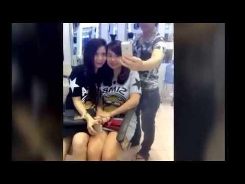 Tiem cat toc vinh Dung 162 Hang Kenh Hai Phong,DTLH:0904479331,clip *KỈ NIỆM*...