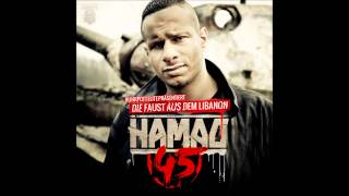 HAMAD 45 - KULT