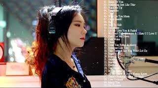 Top 30 bài hát hay nhất của J.Fa(cover bởi J.Fa)