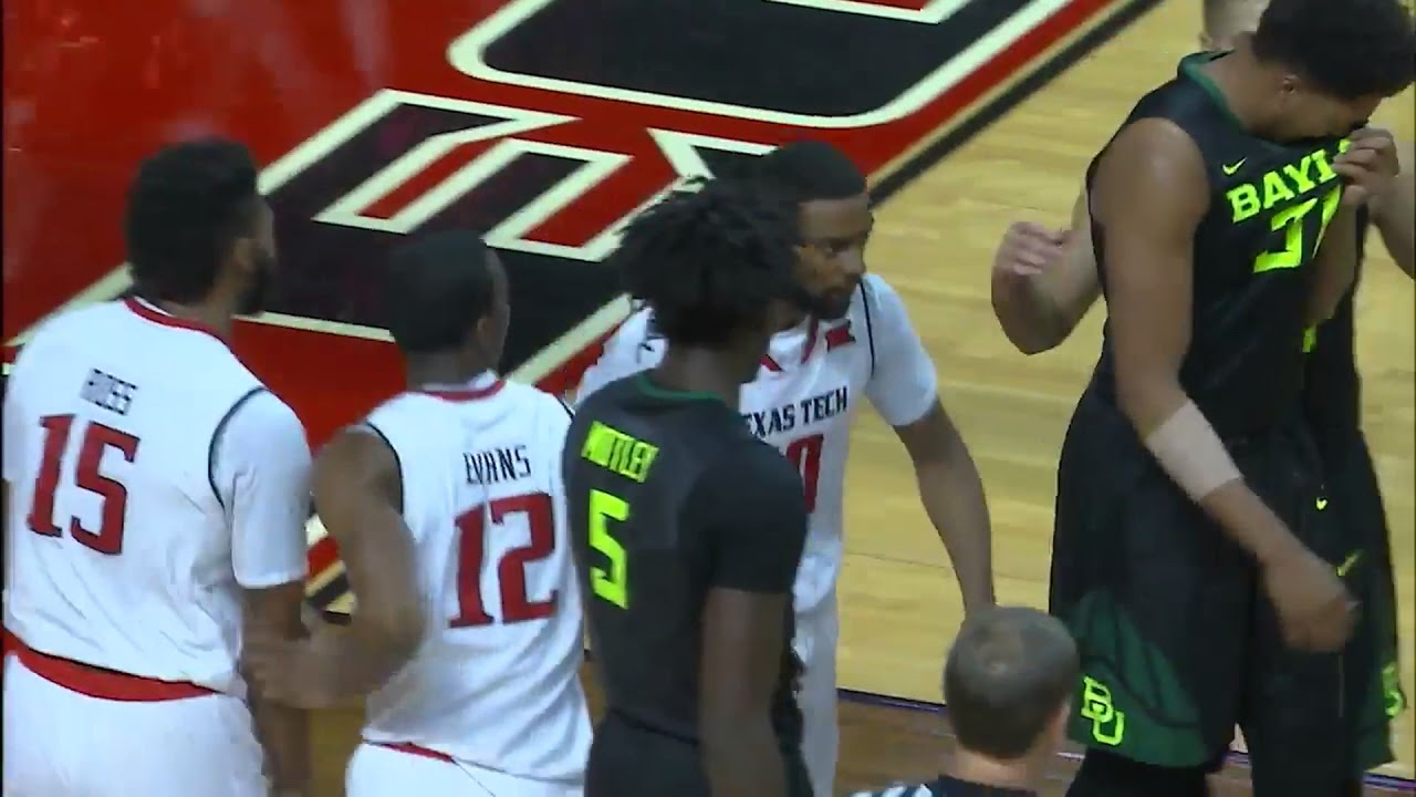 6d9e3948ca5f  TBT  Men s Basketball takes down No. 4 Baylor