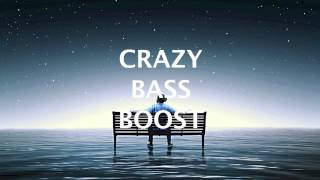 Disclosure - Help Me Lose My Mind (Mazde Remix) [BASS BOOSTED] [HQ]