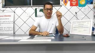 Baixar Radiestesia com Luiz Alves -Poços Artesianos Parte 1