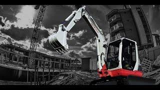 Аренда строительно техники Takeuchi(Аренда строительно техники Takeuchi http://www.takeuchi.ua/rent-excavator-loader/ Аренда японской строительной техники Такеучи,..., 2015-09-08T09:35:57.000Z)