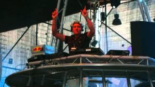 DJ Hogat set 01 2013