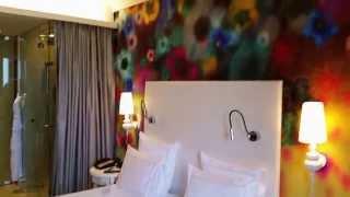 Hotel Metropole Genève