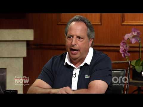 "Thumbnail: Jon Lovitz: Melissa McCarthy's Sean Spicer sketch ""one of the most brilliant I've ever seen"""