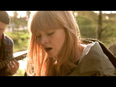 Lucy Rose - Place (Official Video)