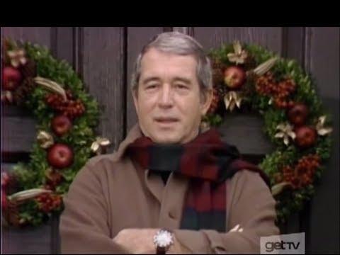 Perry Como's Early American Christmas (1978)