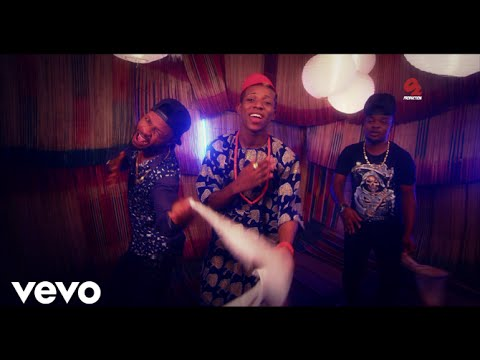 Download Small Doctor - Uzobu [Official Video]