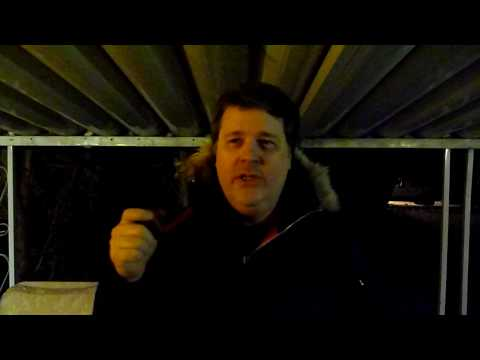 My next aromatic pipe tobacco review is... from YouTube · Duration:  6 minutes 18 seconds