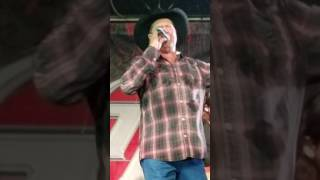Tracy Lawrence - New song - Good old Days