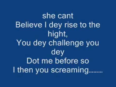 r2bess_Agyei lyrics.wmv
