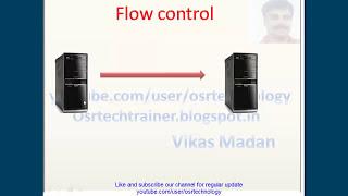 data link layer in hindi