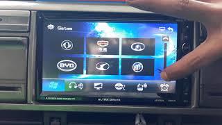 Video Cara mengganti logo head unit atau tape mobil download MP3, 3GP, MP4, WEBM, AVI, FLV April 2018