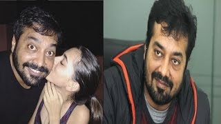 Anurag Kashyap's Daughter Makes Debut | WATCH: Documentary On Girls Education