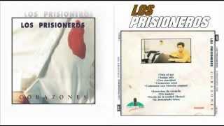 Los Prisioneros - Corazones (1990) [Disco Completo] [Full Album]
