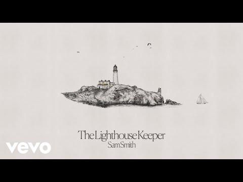 Sam Smith - The Lighthouse Keeper scaricare suoneria