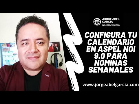 Nueva versión 12 4 1 Contpaqi Nominas Marzo 2020 from YouTube · Duration:  14 minutes 50 seconds