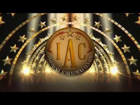 malam-award-|-hotel-crowne-plaza-jakarta-|-19-januari-2018---sewa-rental-vidoe-shooting