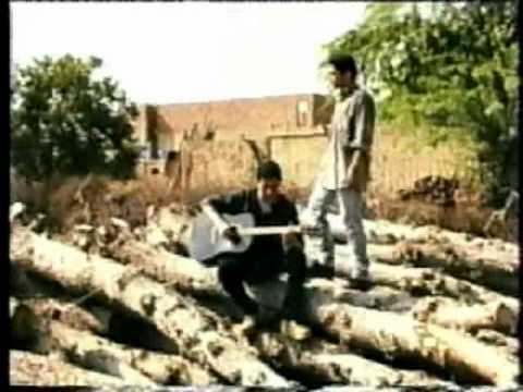 Anjani Rahain (Old Entity Paradigm Band)