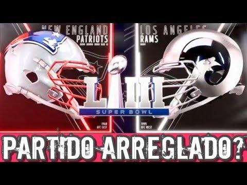 Tom Brady listo para celebrar su sexto campeonato en la NFL