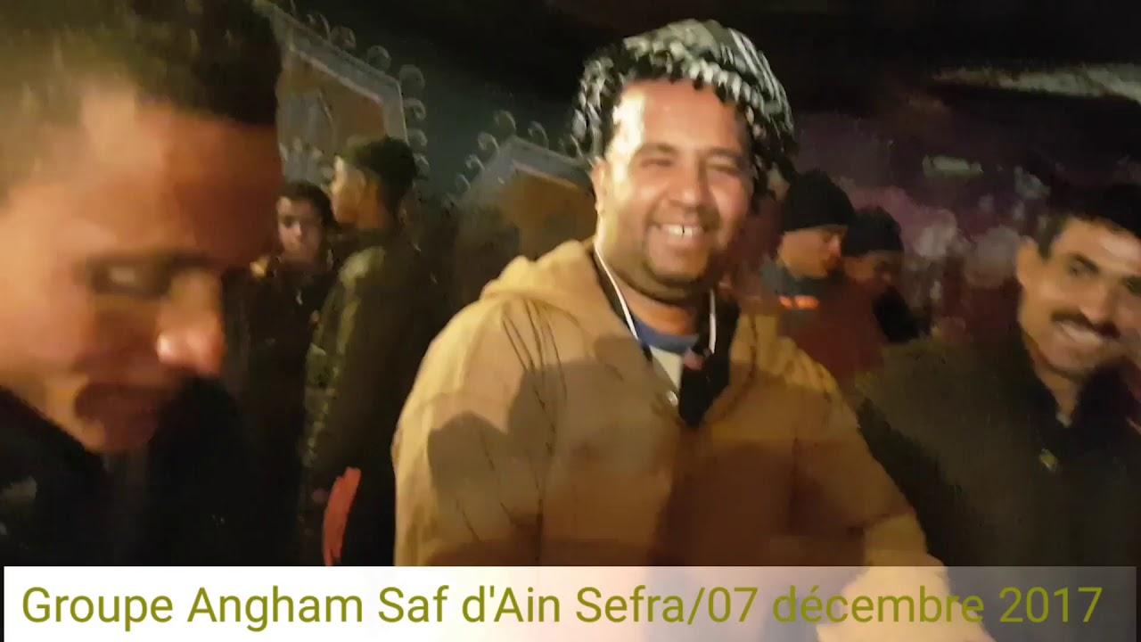 فرقة أنغام الصف لمدينة عين الصفراء - أغنية الطالب لي كتبتي عندو - جديد حيدوس