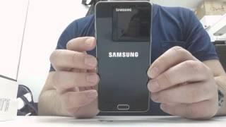 samsung Galaxy A5 2016 теряет SIM-карту