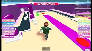 playing roblox with crepyy channel xxd