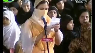 Peace TV Urdu - Dr Zakir Naik urdu speech{The Shri Krishna were prophets}Islamic Bayan in Hindi 2017