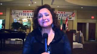 Federazione Abruzzese honours Sabatino Vacca-H.264 for Video Podcasting.m4v