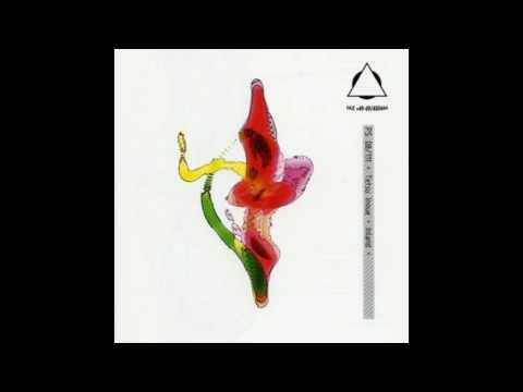 Tetsu Inoue - Inland (Full Album) (Fax Records) - 2007