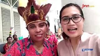 Harapan Warga Kepada Kapolri Baru Idham Azis, Ada Yang Singgung Soal Novel - JPNN.com
