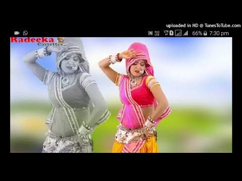 Sar Sar Ude To Jaye Tharo Faganiyo Satrangi Lahriyo Remix By Dj Aale Daurai Ajmer
